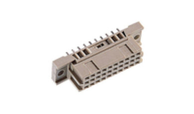 DIN connector: 304-80064-01