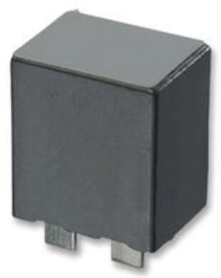 CM5441Z161B-10, EMI Filter