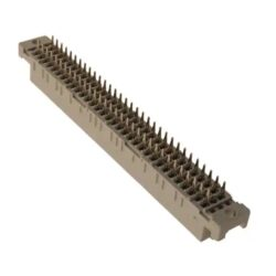 DIN Konektor 09032646850-Harting: DIN Konektor 09032646850; Konektor DIN 41612 64P 2A FEMALE STRT ~ EPT 304-60054-02