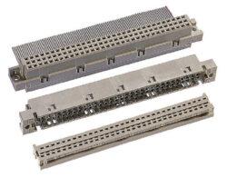 DIN konektor: 104-49054-EPT: DIN konektor: 104-49054 DIN 41612 IDC, typ C; 64 kontaktů; IDC; úroveň výkonu 2