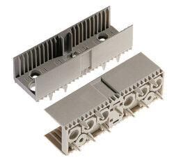 EPT: konektor 243-51000-EPT: konektor 243-51000: hm2.0 Male konektor, typ L; pro PCB ? 1,44 mm