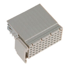 244-31300-15-EPT hm2.0 typ C Female konektor stíněný 55pin; RM2,0mm, délka pinu 2,90mm SPQ :70ks = ERNI: 374047