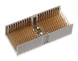 EPT: konektor 245-11010-15-EPT: konektor 245-11010-15: hm2.0 Zástrčka, typ D; 176 kontaktů; délka zakončení 3,7 mm; pro PCB 2,2 mm