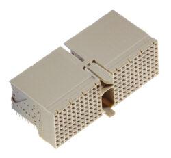 EPT: konektor 246-11000-15-EPT: konektor 246-11000-15: hm2.0 Zásuvka, typ D; 176 kontaktů; délka zakončení 2,9 mm; pro PCB ? 1,44 mm
