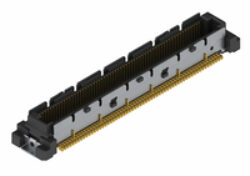 401-51401-51-EPT Connector Colibri ComExpress Plug 5mm 120Pin 875/Reel