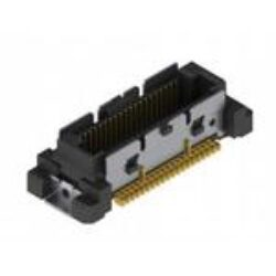 401-51701-51-EPT Connector Colibry ComExpress RM 0,5mm, Plug 5mm 40Pin;without cup