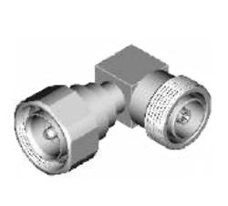Vysokofrekvenční konektor: 716-609-TSS-Schmid-M: Vysokofrekvenční adaptér 7/16
