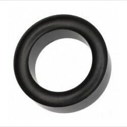 Toroidní feritové jádro: 7427015-WE: Toroidní feritové jádro WE-TOF 7427015; Materiál = 4 W 620; Vnitřní průměr = 27,4mm; Vnější průměr = 40,6mm; Výška = 15,0mm