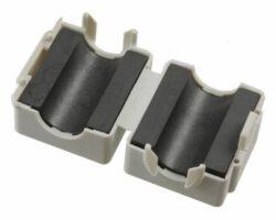 Ferrit Core: 74272722-WE: Ferrit Core STAR-FIX LFS 74272722 Material = 8 W 5000 28,0 x 35,14 x 31,0mm