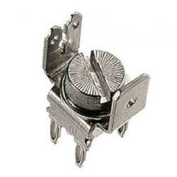 910-60045-EPT Power Terminal: 910-60045  5.08x7.62 mm Press-fit M4