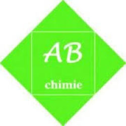 Polyurethane Resin U25112 25Kg - AB CHIMIE: Polyurethane Resin -50+130°C mixed: U2050 price/kg