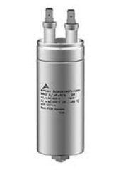Kondenzátor: B25838K8105K001-TDK EPCOS: Kondenzátor: B25838K8105K001  Cap Film 1,0uF 1100VAC 10% (50 X 95mm) 85°C