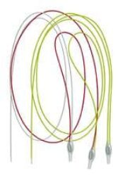 Termistor PTC: B59100M1090A070-EPCOS TDK: Termistor PTC: B59100M1090A070 T=90°C Radial, 30V