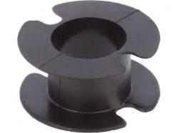 Kostřička: B65612B0000T001-TDK/EPCOS: Kostřička B65612B0000T001 P 36x22 1 Section In = 73mm An = 63mm2