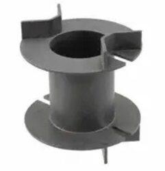 Kostřička: B65734B1000T001-TDK/EPCOS: Kostřička B65734B1000T001 PM 114/93  1 Section In = 210mm An = 1070mm2