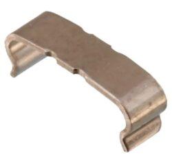 Spona: B65804P2204X000-TDK/EPCOS: Spona B65804P2204X000 RM4 Bez zemnícího vývodu
