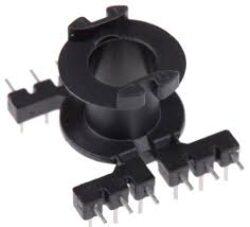 Kostřička: B65812C1512T001-TDK/EPCOS: Kostřička B65812C1512T001 RM8, 12pin, 1 Sekce In = 42mm An = 30mm2
