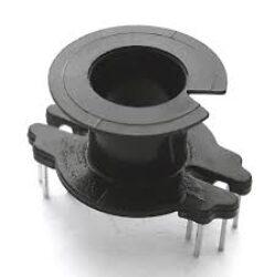 Kostřička: B65812N1012D001-TDK/EPCOS: Kostrička B65812N1012D001 RM8, 12pin, 1 Sector  In = 42mm An = 30mm2