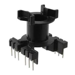 Kostřička: B65878E0012D001-TDK/EPCOS: Kostřička B65878E0012D001 PQ 26/20, 12 terminals 1 section  In = 56mm An = 33mm2