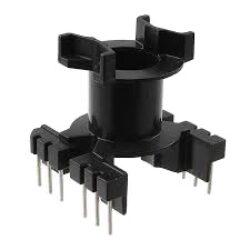 Kostřička: B65878E1012D001-TDK/EPCOS: Kostřička B65878E1012D001 PQ 26/25, 12 terminals 1 section In = 56mm An = 47mm2