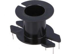 Kostřička: B65888N1010D001-TDK/EPCOS: Kostřička B65888N1010D001 RM14 10pin, 1 Section In = 71,5mm An = 107mm2