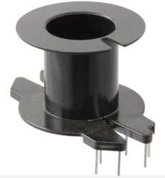 Kostřička: B65888N1012D001-TDK/EPCOS: Kostřička B65888N1012D001 RM14 12pin, 1 Section In = 71,5mm An = 107mm2