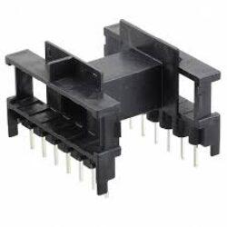 Kostřička: B66230A1114T001-TDK/EPCOS: Kostřička B66230A1114T001 E32/16/9  14pin, 1 Section In = 64,4mm An = 108,5mm2