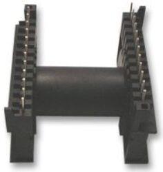 Kostřička: B66359W1013T001-TDK/EPCOS: Kostřička B66359W1013T001 ETD29/16/10 13pins, 1 Section In = 52,8mm An = 97mm2