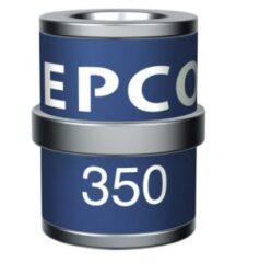 Arrester: B88069X8710C203-TDK EPCOS: Arrester B88069X8710C203 Gas Discharge Tubes  T20-A230X