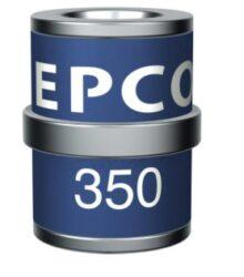 Bleskojistka: B88069X8720B502-TDK EPCOS: Bleskojistka B88069X8720B502  (GDT), 230V; axial; 25kA;  T20-A230XF