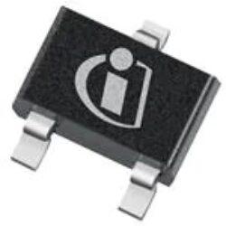 Varactor Diode BBY57-05W-Varactor Diode BBY57-05W; Cap. 16,5pF; 10V; 20mA, SMD, SOT-323-3