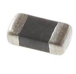 Chip Ferrite BLM21AJ401SN1D-Murata: Chip Ferrite BLM21AJ401SN1D ; Murata Chip Ferrite 0805; 400ohm; 200mA