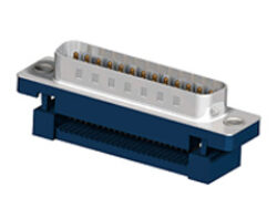 D-SUB Konektor: CD9109PA1S0-Cvilux: D-SUB Konektor: CD9109PA1S0; D-SUB Male Flat Cable-IDC 9Pin