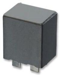 CM5441Z161B-10, EMI Filter-Laird EMI Common Mode Filter 160Ohm 100MHz 75A THT SPQ66/858