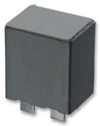 CM5441Z161B-10, EMI Filtr - Laird EMI Common Mode Filter 160Ohm 100MHz 75A THT SPQ66/858