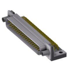 DTS37PYC/2M66UN-DELTRON D-Sub plug 37P/Male SPQ:24