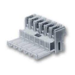 MTL1F6713-6-000-303-Konektor IDC 3 Position