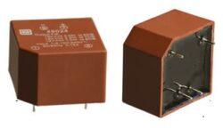AC/DC napájecí zdroj do DPS: 48021-Myrra: 48021 AC/DC stabilizovaný napájecí zdroj do DPS 2,75W 3,3V/0,83A