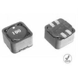 SDRH1205D-4R7M                                                                  -Power choke double 4,7uH Isad 3,59A 12,5x12,5x6,0 = 744871004