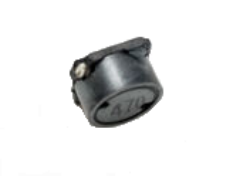 SSRP 0420-1R0; 4.1x4.5x2.1mm; 1uH                                                - Schmid-M: SMD Power Inducor  1uH, DC-0,013, Irms=5A,  = 74437324010