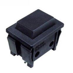 Tlačítkový přepínač: SM FCXK-017-301-Schmid-M: Tlačítkový přepínač: SM FCXK-017-301