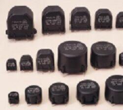 Common Mode Filter: TL21-003-473A-Common Mode Filter: TL21-003-473A   2x47nH; 0,3A