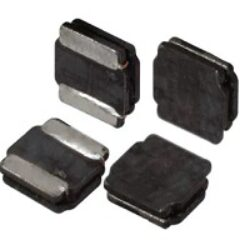 Výkonový Induktor: TYS4030100M-10-Laird: Výkonový Induktor TYS4030100M-10 Stíněný 10uH; RMS = 1,5A; RDC = 0,100; 20%; 4 x 4 x 3mm