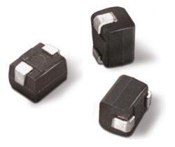 Tlumivka: WGI-2220-100K-Schmid-M: SMD vinutá chip tlumivka 10uH; 0,21Ohm; 0,69A