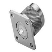 VF konektory N male/plug panelový