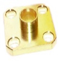 RF Coaxial Connectors SMA Terminals