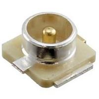VF konektor U.FL male pin