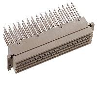 Konektor DIN 41612 Typ G Female