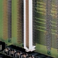 Konektor DIN 41612 krytky