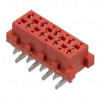Micro-Match konektory